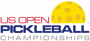 usopen_pickleball_logo
